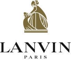 Показ Lanvin: французская роскошь в авангарде современных тенденций