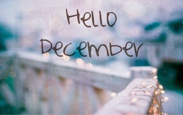 Итоги ноября
