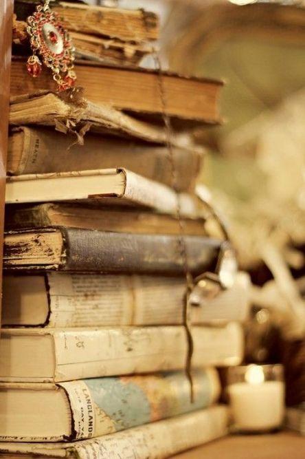 4 книги, которые сделают вас лучше!