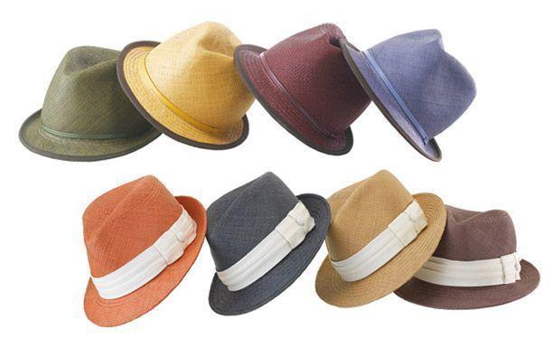 Шляпы,шляпки и т.д