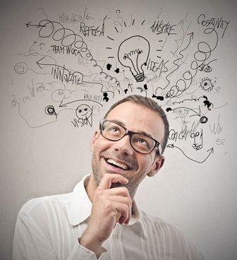 Несколько изобретений, которые не оставят вас равнодушными