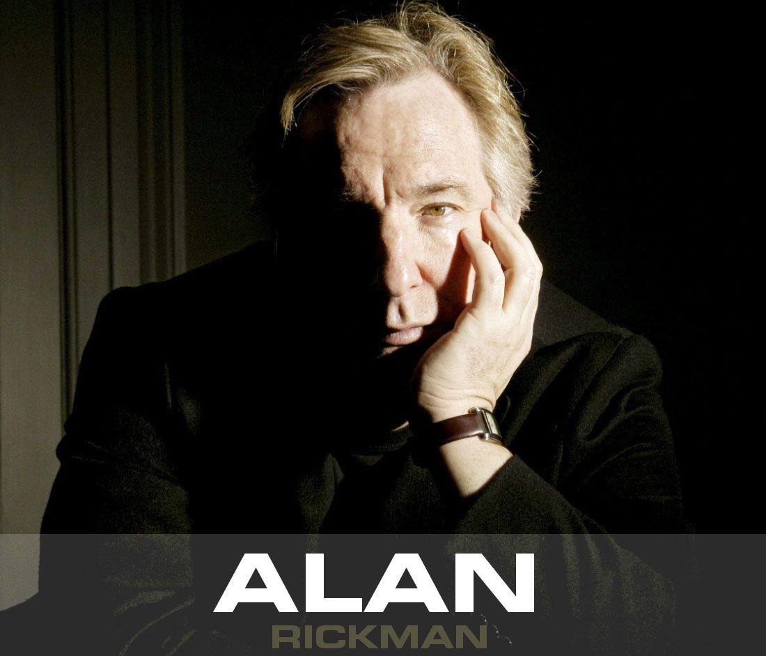 Прощай, Алан