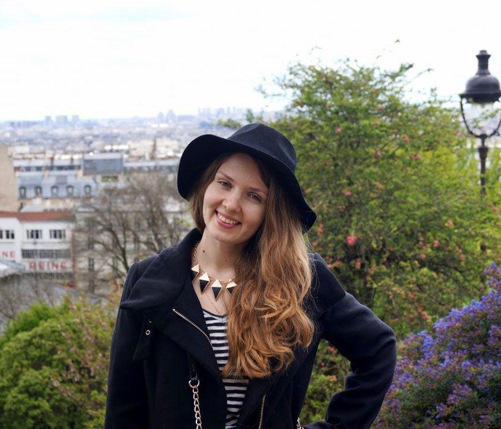 Французский с нуля: советы, книги, личный опыт