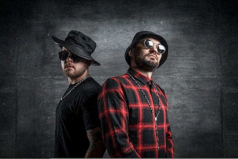 Интервью рэпера Taker о музыке, работе врача и отдыхе