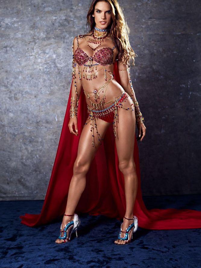 Big sexy boobs bryci corset