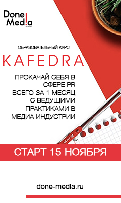 https://facebook.com/kafedra.dm/