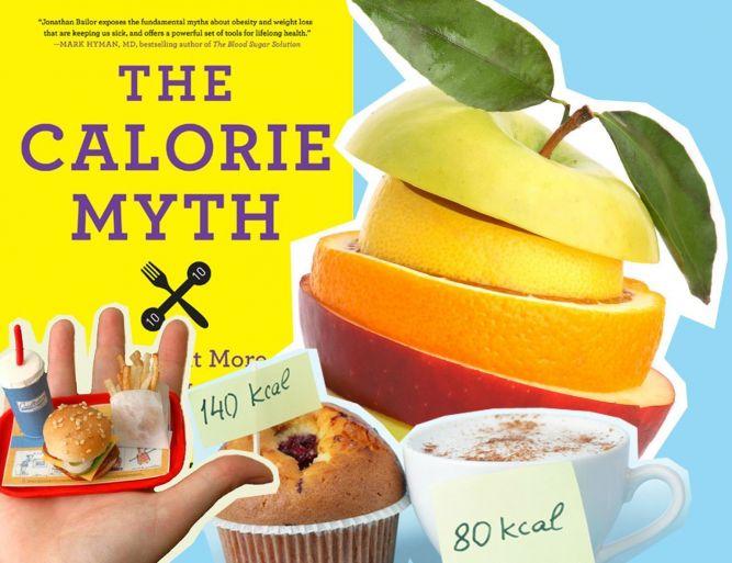 Питание при тренировках для похудения как питаться до и