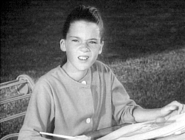 харпер ли в молодости фото