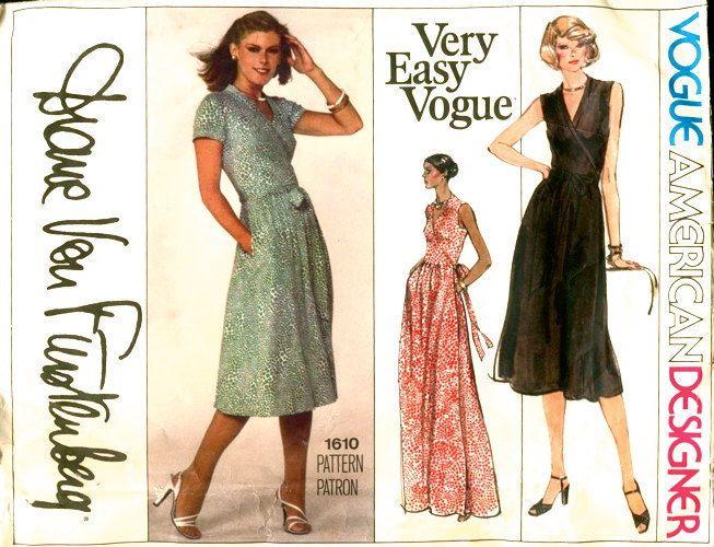 40118eef7175463 Как говорила сама дизайнер, ее платье пришлось ко времени и месту, заняв  свою нишу между строгими деловыми костюмами и повседневными джинсами.