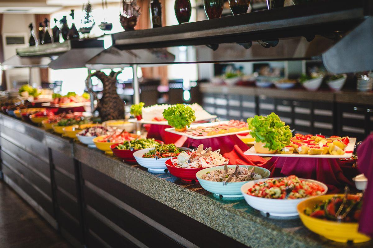 трехразовое питание для похудения форум