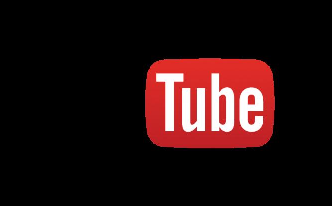 Топ 10 самых популярных музыкальных клипов в YouTube (Июнь)