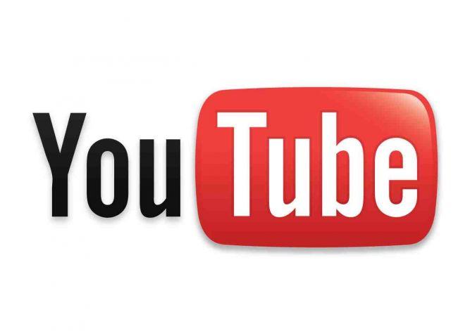 Топ 10 самых популярных клипов в YouTube