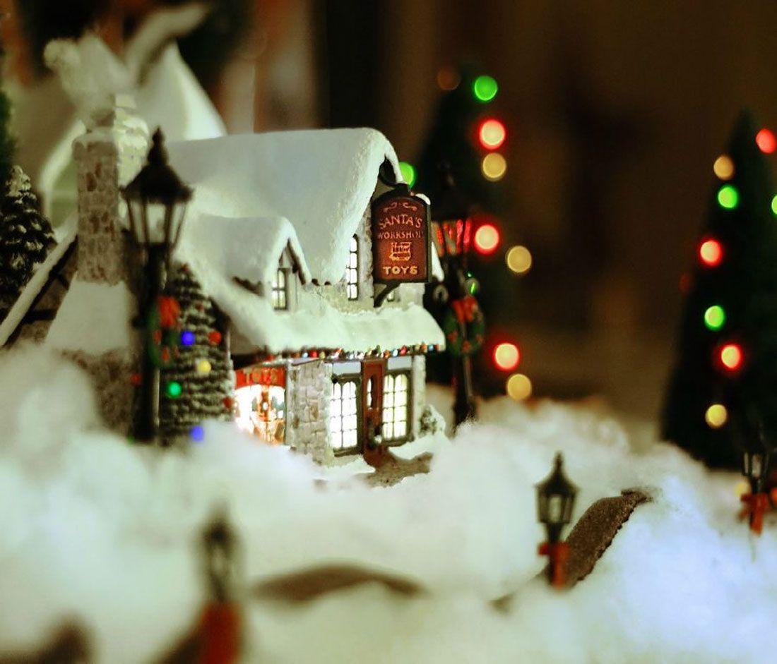 7 фильмов для новогоднего настроения