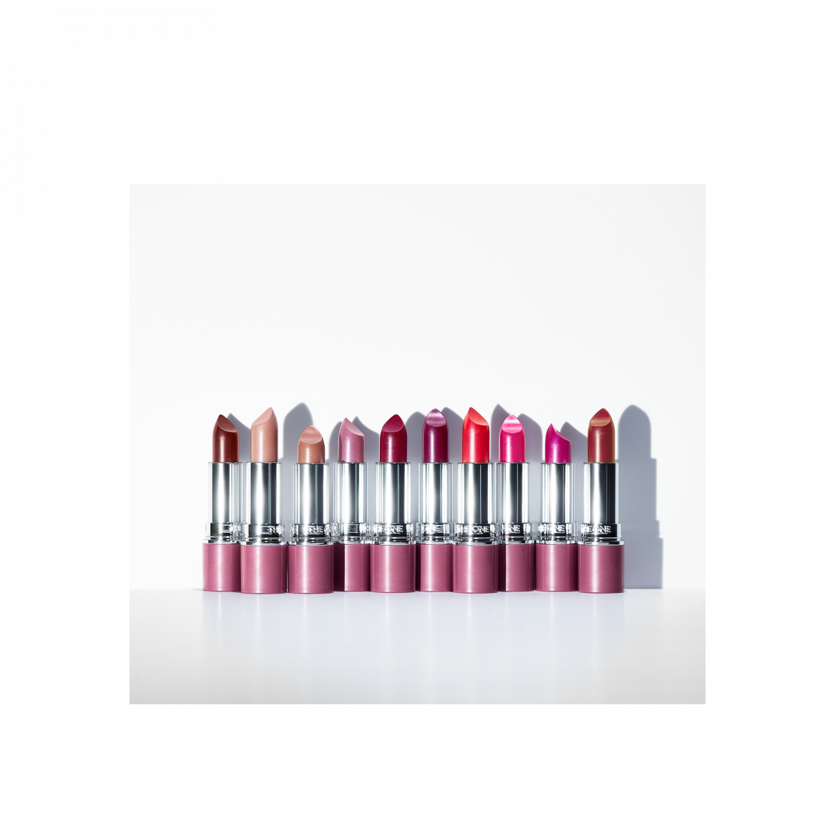 Pick of the week: The ONE Colour Stylist Ultimate от Oriflame